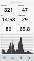 Screenshot of TwoNav GPS: Tracks & Maps