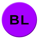 BlackLight2 icon