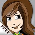 School 26 Free icon