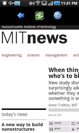 Neuron LCD- Neuro News Blogs