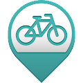 App Marseille Le Vélo (bikes) APK for Windows Phone