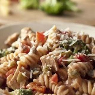 Picante Chicken And Pasta Recipes