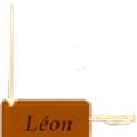 download newer app named Leon icon