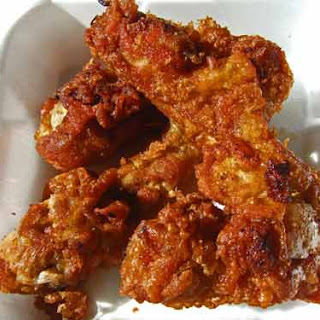Imperial Chicken Recipes