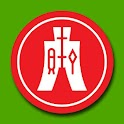 Hang Seng Mobile Application icon