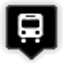 TransDroid icon