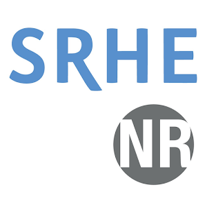 Download SRHE Newer Researchers For PC Windows and Mac