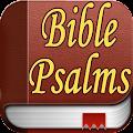 App Bible - Psalms APK for Kindle