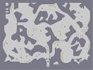 Thumbnail of the map 'Stuff'