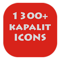 Screenshot of KAPALIT ICON FREE APEX NOVA