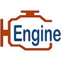 Engine-Codes.com OBDII