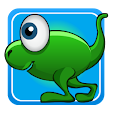 Funny Tower.. file APK for Gaming PC/PS3/PS4 Smart TV
