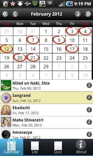 Pregnancy Calendar | Pregnancy.org