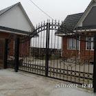 Продается коммерческая недвижимость 450м², Сафоново