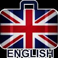 App Английский разговорник english apk for kindle fire