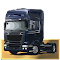 hack astuce Truck Parking Simulator en français