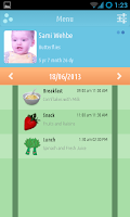 Screenshot of Learn and Play