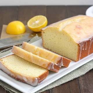 meyer lemon pound cake with sour cream meyer lemon pound meyer lemon ...