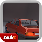 Download Classic Car Parking 3D APK