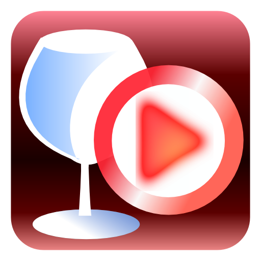 Asti Media Player LOGO-APP點子