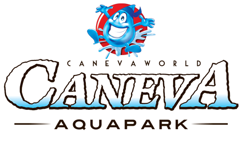 Caneva