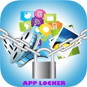 Application Locker APK for iPhone