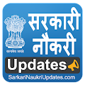 App Sarkari Naukri Govt Job Search APK for Windows Phone