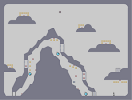 Thumbnail of the map 'Orge Mountain'