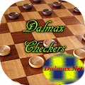 Checkers by Dalmax APK for Bluestacks