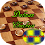 APK Game Checkers by Dalmax for iOS