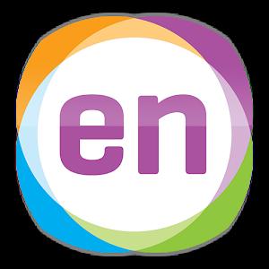 Free Download Enpara.com Cep Şubesi APK for Samsung