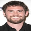 Kevin  Love icon