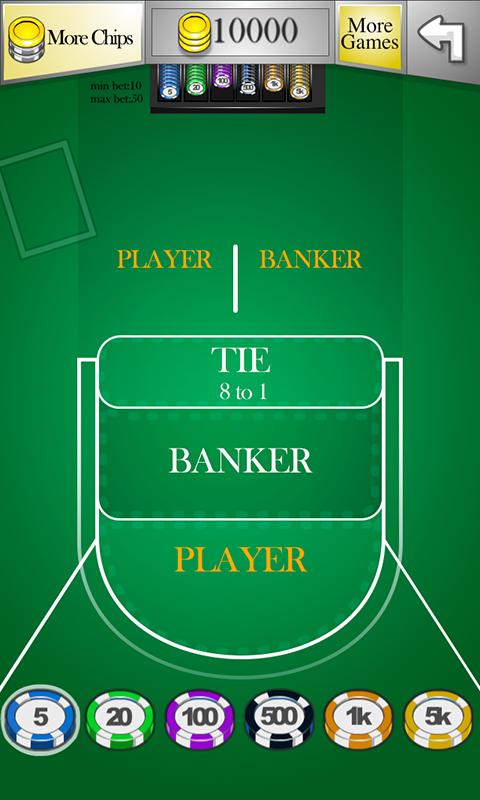 Сайты для игры в онлайн-покер – Лучшие сайты для игры в покер, апрель 2017 года