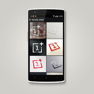 Oneplus One Wallpapers FREE - screenshot