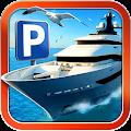 3D Boat Parking Simulator Game APK for Bluestacks