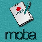 App MOBA APK for Kindle