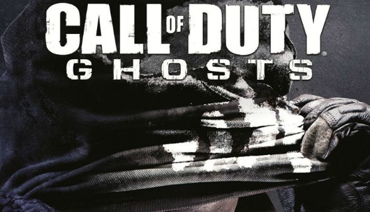 Next-gen upgrade scheme for Call Of Duty: Ghosts not quite as good as it seems