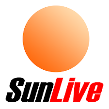 SunLive