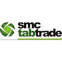 SMC tabtrade C icon