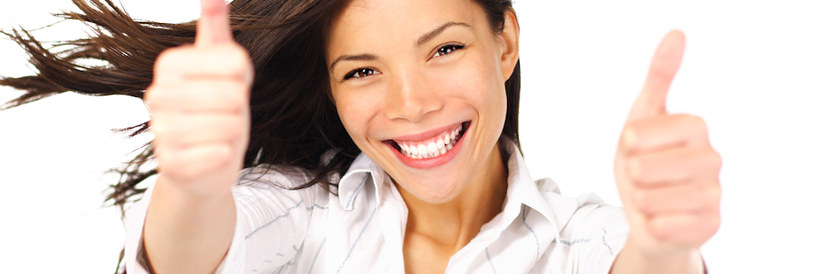 Proven results with Cryoshape