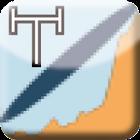 RF Terrain Profiles icon