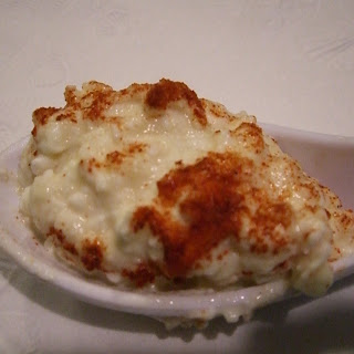 French Onion Cottage Cheese Dip Recipes