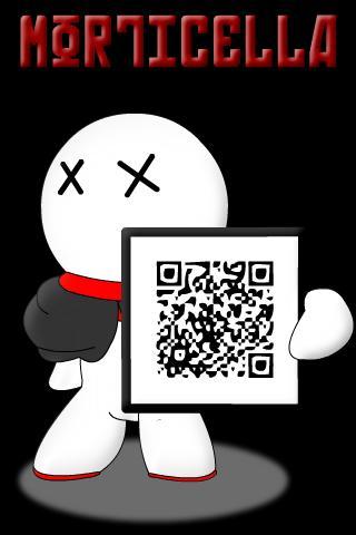 【免費購物App】Barcode Scanner Morticella-APP點子