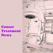 Cancer Treatment News