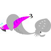 釣り単位変換