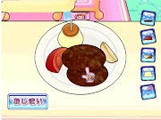Cooking Mama World Kitchen
