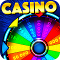 Download Best Classic Vegas Slots Game APK to PC