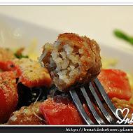舒果新米蘭蔬食(竹北光明店)