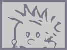 Thumbnail of the map 'Calvin'