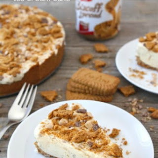Heath Bar Ice Cream Cake Recipes
